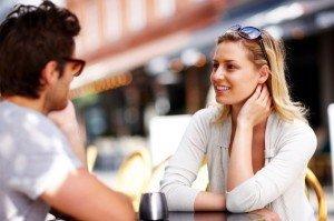 Primo appuntamento: come fare buona impressione?