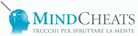 mindclog
