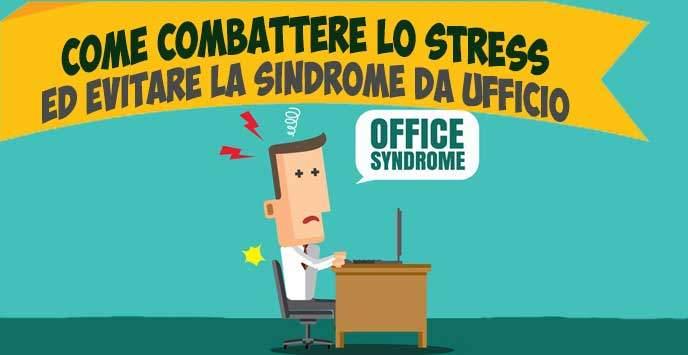 come-combattere-lo-stress