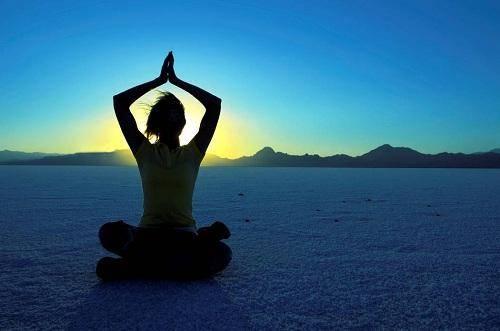 meditazione (2)
