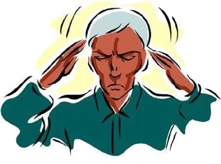 Mentalismo. 5 trucchi per leggere la mente