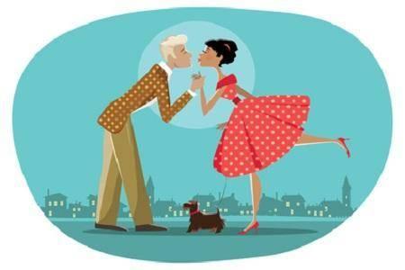Atteggiamento mentale positivo: il segreto per il successo nelle relazioni