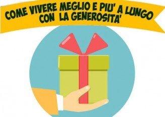 generosità