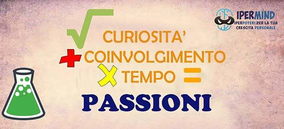 formula_passioni