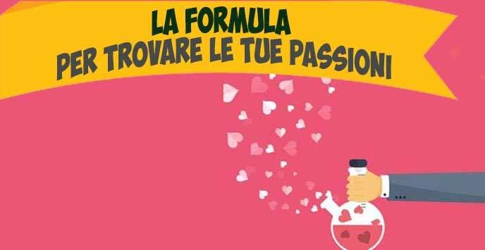 passioni-1