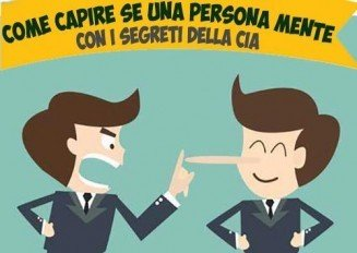 Come_capire_se_una_persona_mente