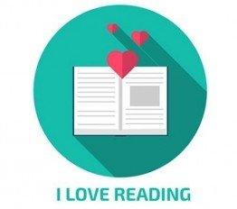 libri da leggere nella vita
