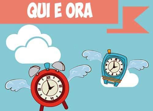 momento_presente