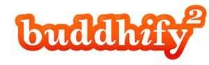 buddhify2