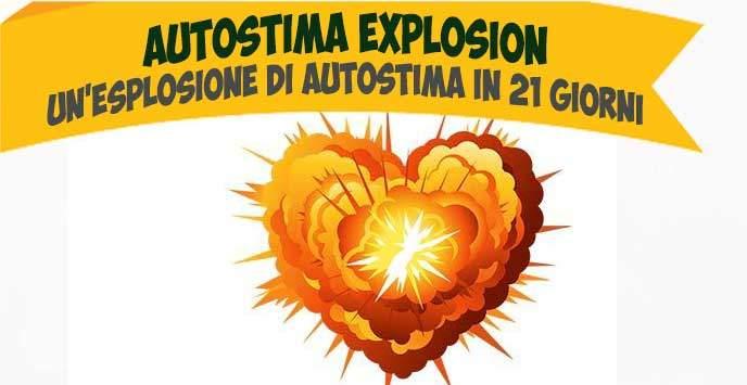 autostima_explosion