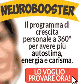 neurobooster-b3