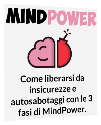 mindpower cover