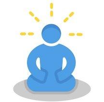 pratica meditazione